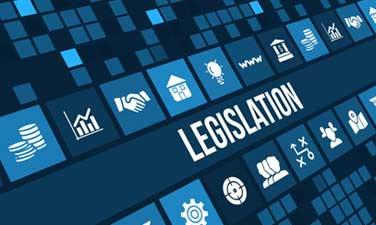 Législation antidopage