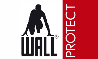 Label Wall Protect