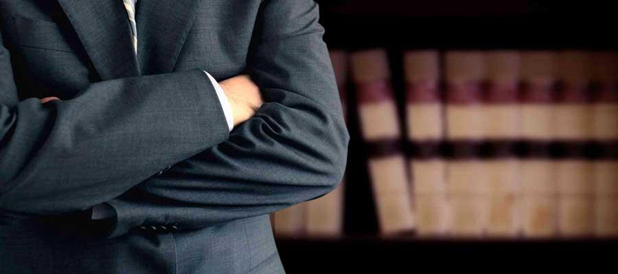 avocat du sport